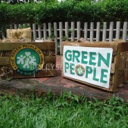 13oct John GreenPeople02 185x185 John Abraham supports The GREEN PEOPLE of India!