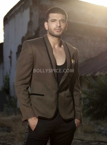 "13oct KaranKundra HS 221x300 ""Horror Story was just the beginning,"" says Karan Kundra"
