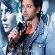 "13oct Krrish3 UKintvw06 185x185 ""The bro code!"" with Hrithik Roshan and Priyanka Chopra on Krrish 3"