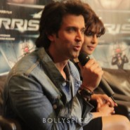 "13oct Krrish3 UKintvw08 185x185 ""The bro code!"" with Hrithik Roshan and Priyanka Chopra on Krrish 3"