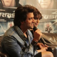 "13oct Krrish3 UKintvw09 185x185 ""The bro code!"" with Hrithik Roshan and Priyanka Chopra on Krrish 3"