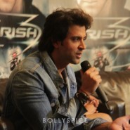 "13oct Krrish3 UKintvw10 185x185 ""The bro code!"" with Hrithik Roshan and Priyanka Chopra on Krrish 3"