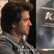 "13oct Krrish3 UKintvw11 185x185 ""The bro code!"" with Hrithik Roshan and Priyanka Chopra on Krrish 3"