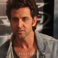 "13oct Krrish3 UKintvw14 185x185 ""The bro code!"" with Hrithik Roshan and Priyanka Chopra on Krrish 3"