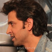 "13oct Krrish3 UKintvw17 185x185 ""The bro code!"" with Hrithik Roshan and Priyanka Chopra on Krrish 3"