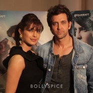 "13oct Krrish3 UKintvw19 185x185 ""The bro code!"" with Hrithik Roshan and Priyanka Chopra on Krrish 3"
