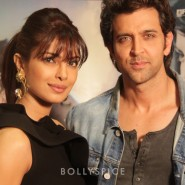 "13oct Krrish3 UKintvw21 185x185 ""The bro code!"" with Hrithik Roshan and Priyanka Chopra on Krrish 3"
