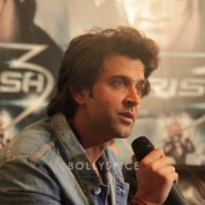 "13oct Krrish3 UKintvw22 185x185 ""The bro code!"" with Hrithik Roshan and Priyanka Chopra on Krrish 3"