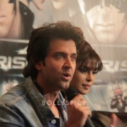 "13oct Krrish3 UKintvw23 185x185 ""The bro code!"" with Hrithik Roshan and Priyanka Chopra on Krrish 3"