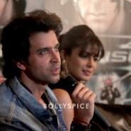 "13oct Krrish3 UKintvw24 185x185 ""The bro code!"" with Hrithik Roshan and Priyanka Chopra on Krrish 3"