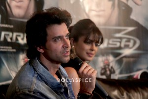 "13oct Krrish3 UKintvw24 300x200 ""The bro code!"" with Hrithik Roshan and Priyanka Chopra on Krrish 3"