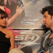 "13oct Krrish3 UKintvw26 185x185 ""The bro code!"" with Hrithik Roshan and Priyanka Chopra on Krrish 3"