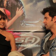 "13oct Krrish3 UKintvw27 185x185 ""The bro code!"" with Hrithik Roshan and Priyanka Chopra on Krrish 3"