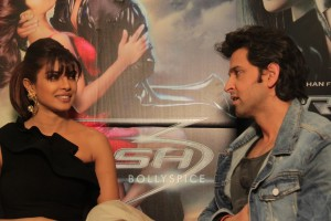 "13oct Krrish3 UKintvw27 300x200 ""The bro code!"" with Hrithik Roshan and Priyanka Chopra on Krrish 3"