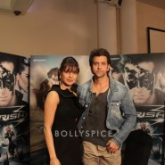 "13oct Krrish3 UKintvw28 185x185 ""The bro code!"" with Hrithik Roshan and Priyanka Chopra on Krrish 3"