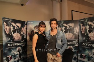 "13oct Krrish3 UKintvw28 300x200 ""The bro code!"" with Hrithik Roshan and Priyanka Chopra on Krrish 3"