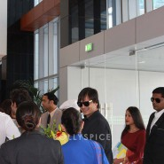 13oct Krrish3DubaiPressConf03 185x185 Krrish 3 team rocks Dubai!