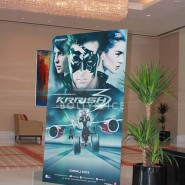 13oct Krrish3DubaiPressConf04 185x185 Krrish 3 team rocks Dubai!
