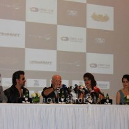 13oct Krrish3DubaiPressConf10 185x185 Krrish 3 team rocks Dubai!