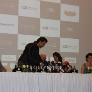 13oct Krrish3DubaiPressConf11 185x185 Krrish 3 team rocks Dubai!