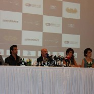 13oct Krrish3DubaiPressConf12 185x185 Krrish 3 team rocks Dubai!