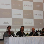 13oct Krrish3DubaiPressConf14 185x185 Krrish 3 team rocks Dubai!