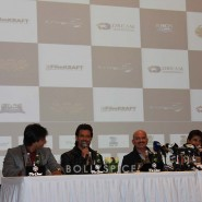 13oct Krrish3DubaiPressConf15 185x185 Krrish 3 team rocks Dubai!