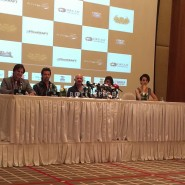 13oct Krrish3DubaiPressConf18 185x185 Krrish 3 team rocks Dubai!