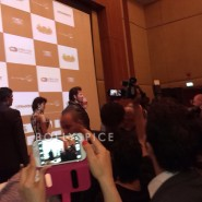 13oct Krrish3DubaiPressConf20 185x185 Krrish 3 team rocks Dubai!