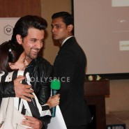 13oct Krrish3DubaiPressConf22 185x185 Krrish 3 team rocks Dubai!