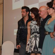 13oct Krrish3DubaiPressConf23 185x185 Krrish 3 team rocks Dubai!