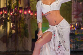 13oct_Priyanka-Ramleela