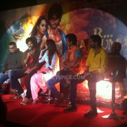 13oct RRajkumarLaunch08 185x185 First trailer of R...Rajkumar launched
