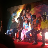13oct RRajkumarLaunch10 185x185 First trailer of R...Rajkumar launched