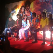 13oct RRajkumarLaunch12 185x185 First trailer of R...Rajkumar launched