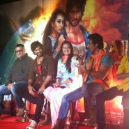 13oct RRajkumarLaunch13 185x185 First trailer of R...Rajkumar launched