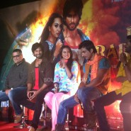 13oct RRajkumarLaunch14 185x185 First trailer of R...Rajkumar launched