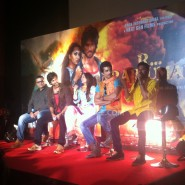 13oct RRajkumarLaunch15 185x185 First trailer of R...Rajkumar launched