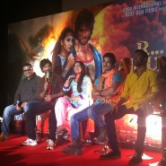 13oct RRajkumarLaunch17 185x185 First trailer of R...Rajkumar launched