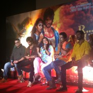 13oct RRajkumarLaunch18 185x185 First trailer of R...Rajkumar launched