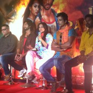 13oct RRajkumarLaunch19 185x185 First trailer of R...Rajkumar launched