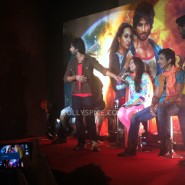 13oct RRajkumarLaunch21 185x185 First trailer of R...Rajkumar launched