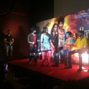 13oct RRajkumarLaunch23 185x185 First trailer of R...Rajkumar launched