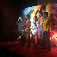13oct RRajkumarLaunch24 185x185 First trailer of R...Rajkumar launched