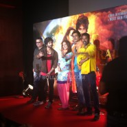 13oct RRajkumarLaunch25 185x185 First trailer of R...Rajkumar launched