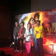 13oct RRajkumarLaunch26 185x185 First trailer of R...Rajkumar launched