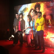 13oct RRajkumarLaunch27 185x185 First trailer of R...Rajkumar launched