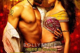 13oct_Ramleela-Poster4-Hindi