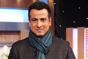 13oct RonitRoy Char 300x200 Ronit Roy to play a grey character in 2 States