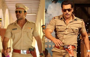 13oct_Salman-RamCharan-Talk